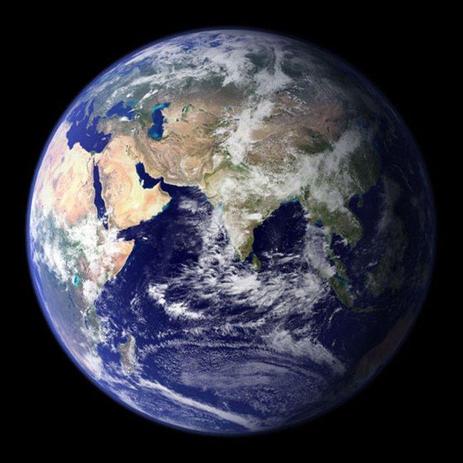 VianPool (Tiếng Việt) Máy tạo oxy của NASA có thể thay đổi mãi mãi Sao Hoả
